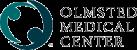 Olmsted Medical Center