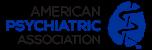 Best Doctor American Neuropsychiatric Association