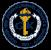 Best Doctor Golden Key International Honour Society