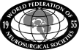 Best Doctor World Federation of Neurosurgical Societies